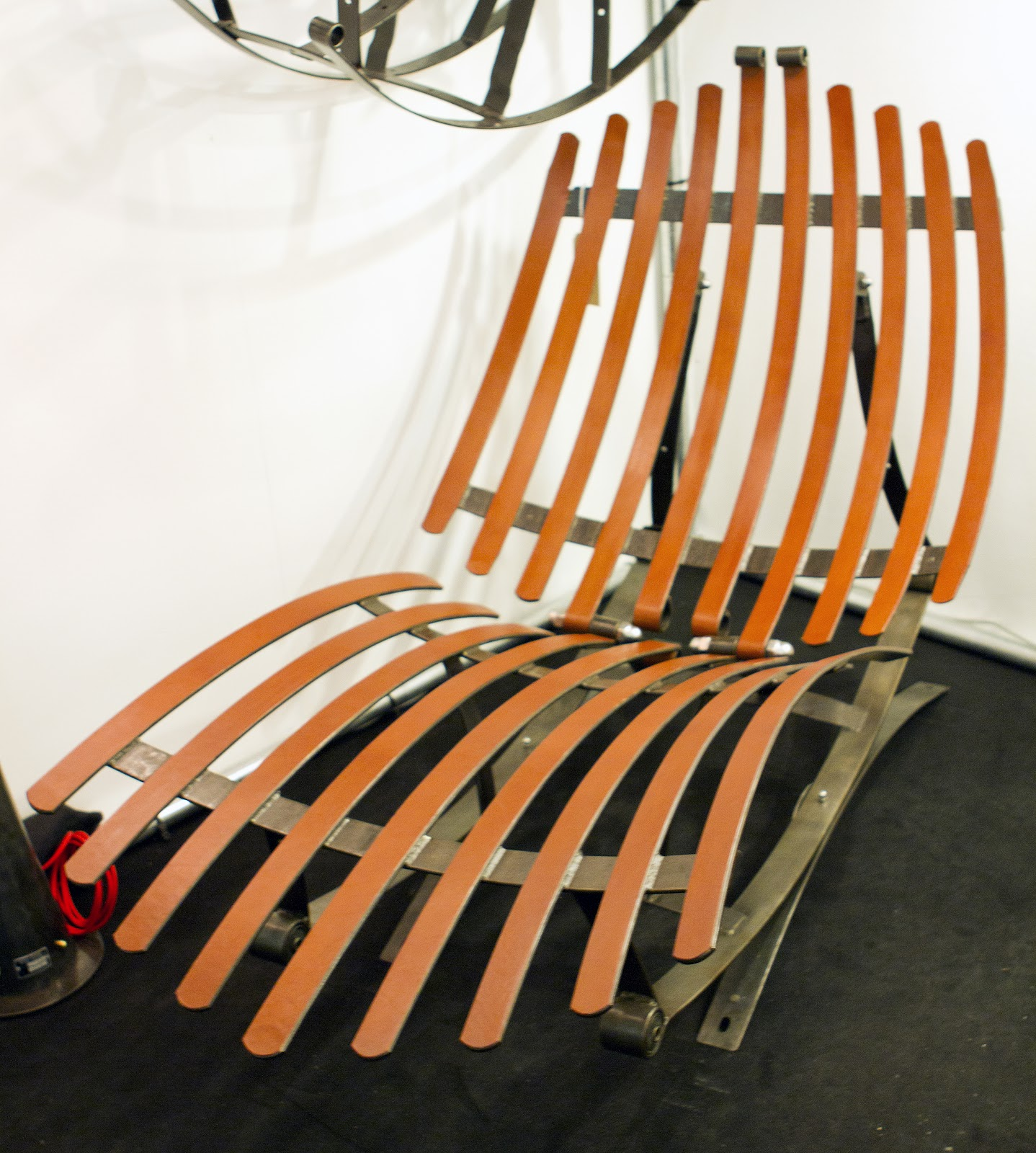 springs for chairs pool chair accessories the rag and bone man leaf spring