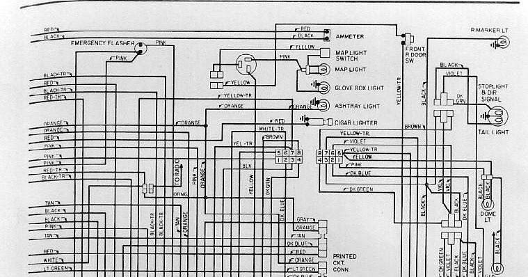 diagram 1972 dodge dart wiring diagrams full version hd
