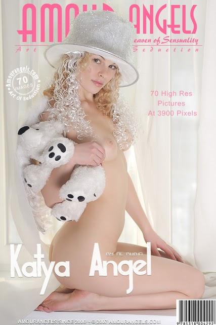 [AmourAngels] Katya - Katya Angel
