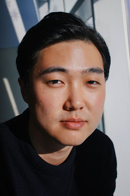 2018 In Review: William Yu
