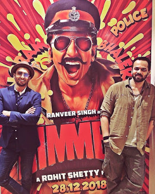 rohit-shettys-demands-ranveer-singh-to-beef-up-for-simmba