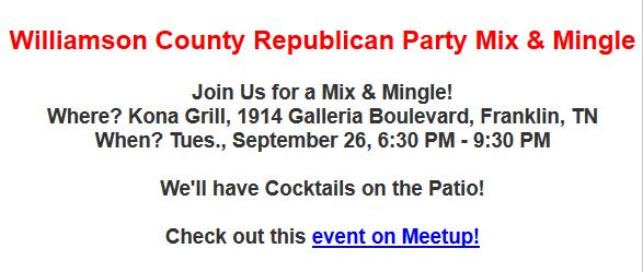 https://www.meetup.com/preview/Williamson-County-Republican-Party/events/242842186?_cookie-check=wCdUIiZ_UoR_dmCL