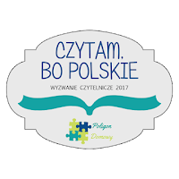 http://poligon-domowy.blogspot.com/2016/12/czytambopolskie-czyli-zasady-w-praktyce.html