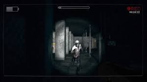 Free Download Slender The Arrival Games For PC Full Version ZGAS-PC