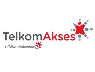 Lowongan Kerja Besar-Besaran Min.SMA,SMK,D3,S1 Semua Jurusan PT Telkom Akses Menerima Tenaga Baru Untuk Menempati 8 Posisi Penerimaan Seluruh Indonesia