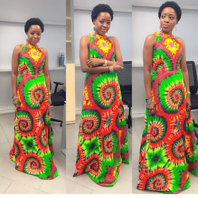 Aso Ebi styles ,African trends