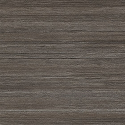 Gray Laminate Office Furniture Finish Swatch
