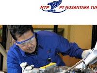 PT Nusantara Turbin dan Propulsi - Recruitment For D3, S1 Officer, Manager Dirgantara Indonesia Group May 2016