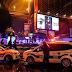 MUNDO / Ataque em boate de Istambul deixa ao menos 39 mortos: entenda o que se sabe até agora
