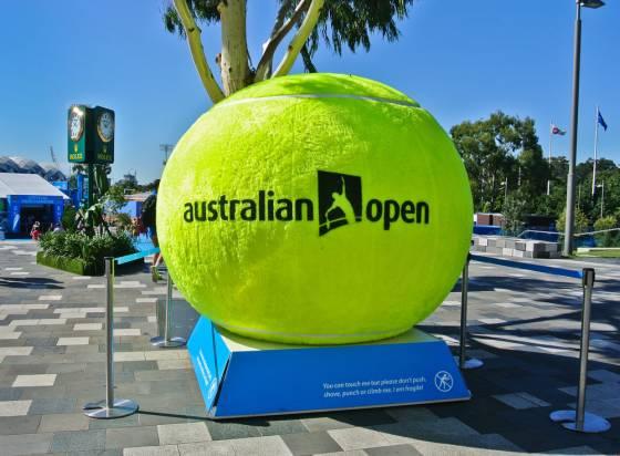 australian open tickets online