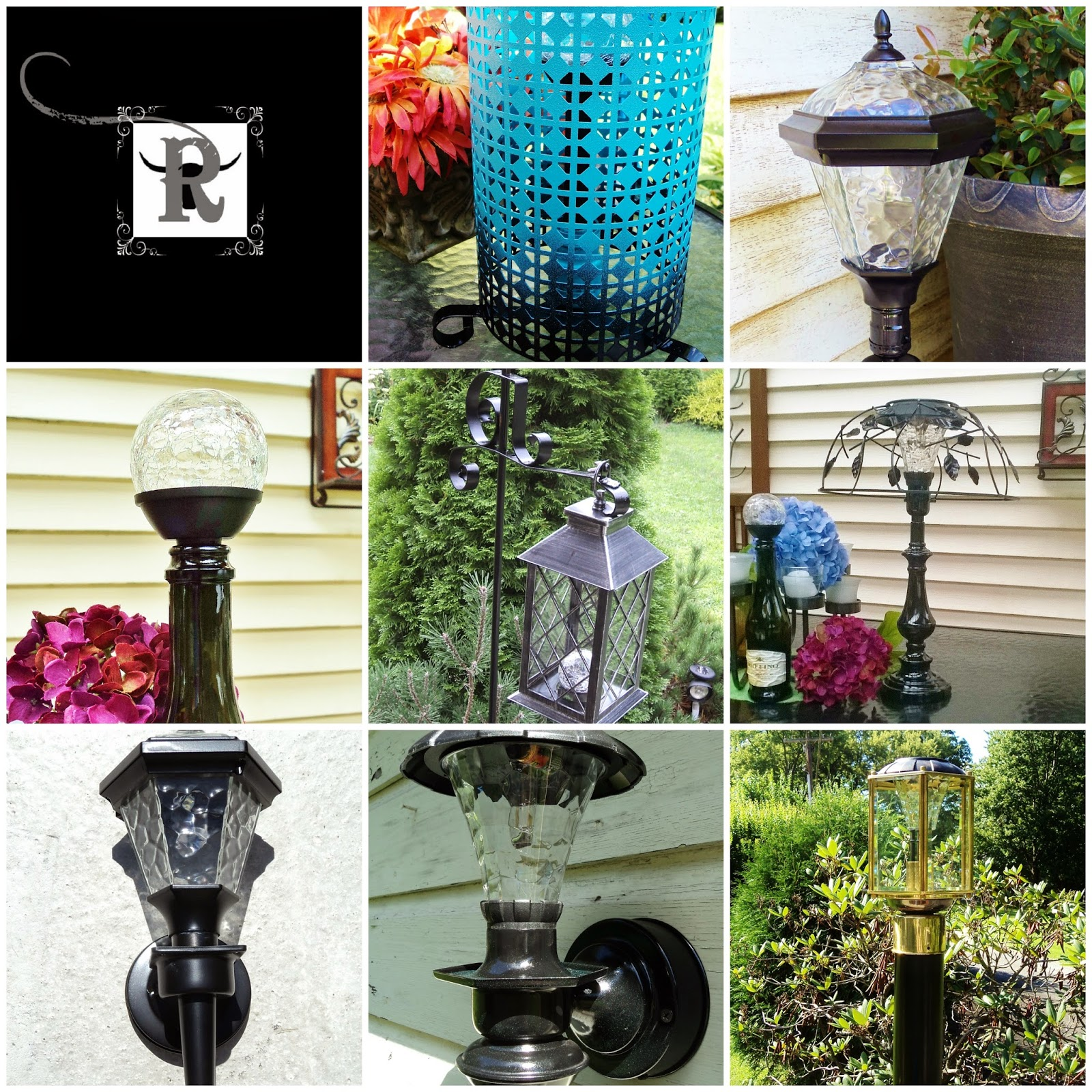 Patio Lights Diy: Most Popular DIY Posts Of 2014