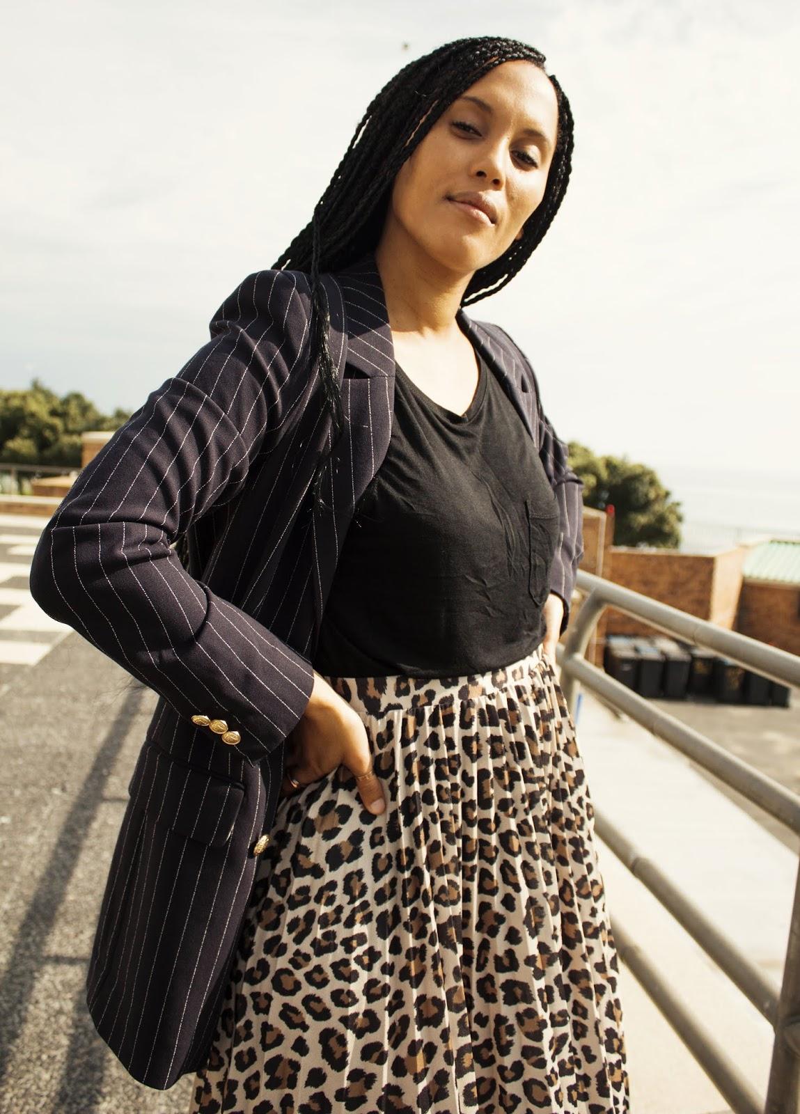 Liezel-Esquire-how-to-wear-striped-blazer