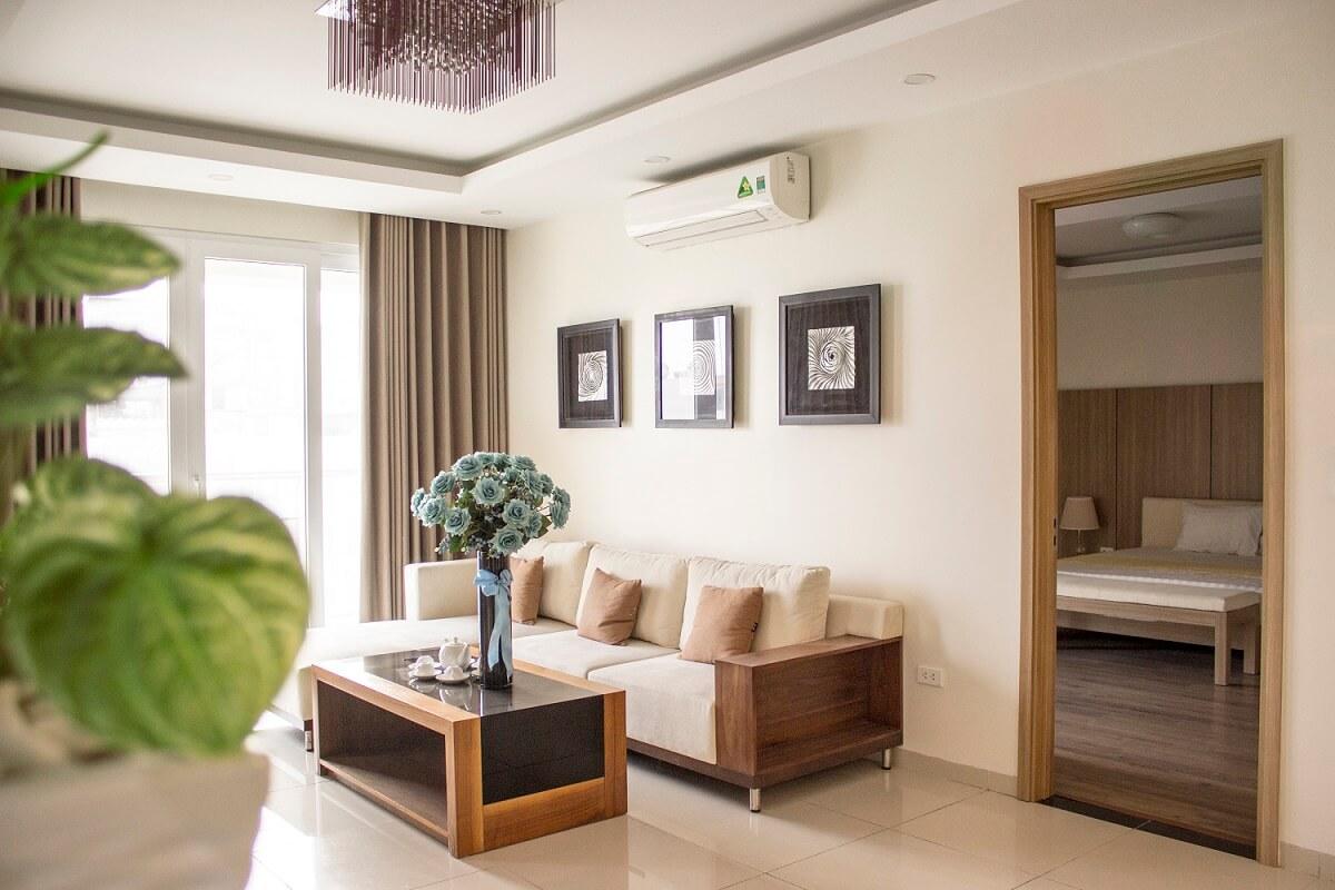 nội thất chelsea residences 3