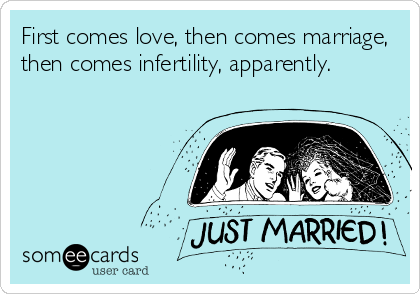 9c3d5eb7839e90ef057c673a450b6384 we call it a journey 12 hillarious memes about infertility
