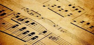 12 (On iki) Ton Müziği Nedir?