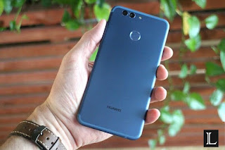 Huawei nova 2s Specs, Price, Release date and review