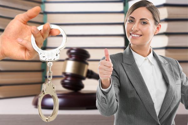 Hasil gambar untuk Found The Right Lawyer