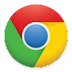 Free download chrome for pc