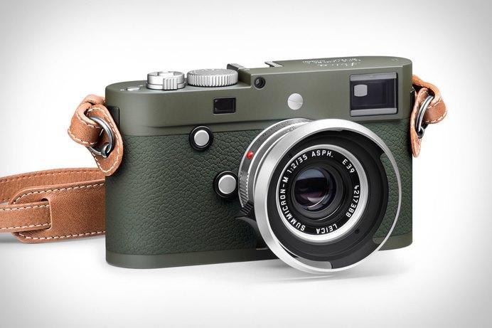 Picture 5: Camera