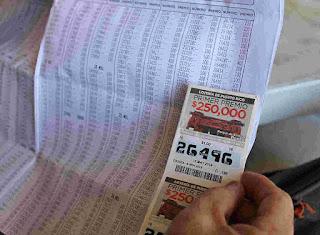 loterias-de-puerto-rico