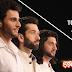 Shocking Twist in Star Plus Ishqbaaz