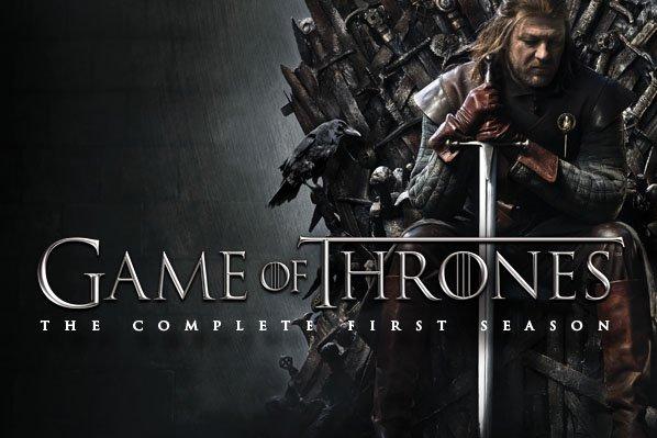 Game Of Thrones Season 1 Episode 1 Hindi Urdu