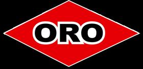 Quimicas-oro-logo