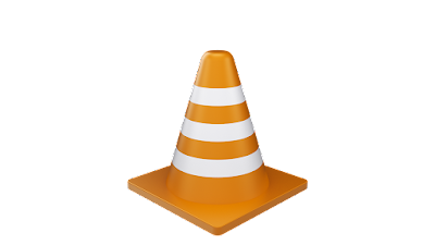VLC for Android,VLC for Android download