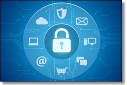 Email dan Keamanan Jaringan