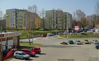 http://fotobabij.blogspot.com/2016/03/ul-cichockiego-rog-zielonej-puawy.html