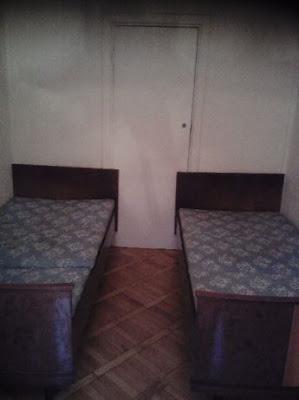 На фотографии изображена сдам аренда 2к квартиры Отрадный Гавела 83г - 5
