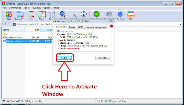 Window 10 Activater kya hai ? Or Window 10 Ko Kaise Activate kare Free Me ? Step by Step Hindi Me
