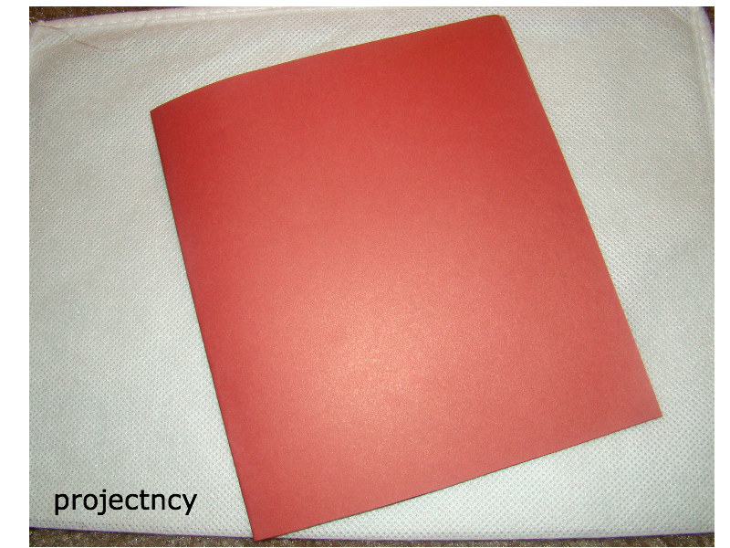 projectncy: d.i.y Valentine - Valentine Crafts: Easy Paper Craft Ideas On A Budget's day card design ideas