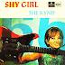 The Kynd - Shy Girl (1966)