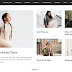 New fashion website launched by Temi Otedola