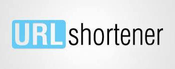 5 Situs Short Url Terbaik Dan Terbukti Membayar Mahal