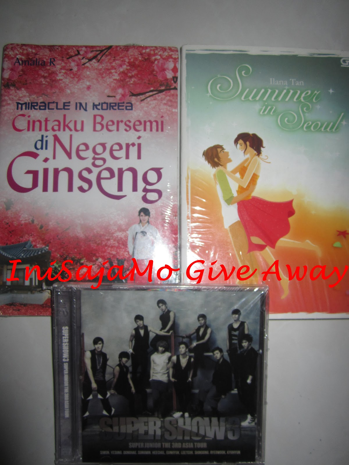 Novel Gratis Pdf Ilana Tan