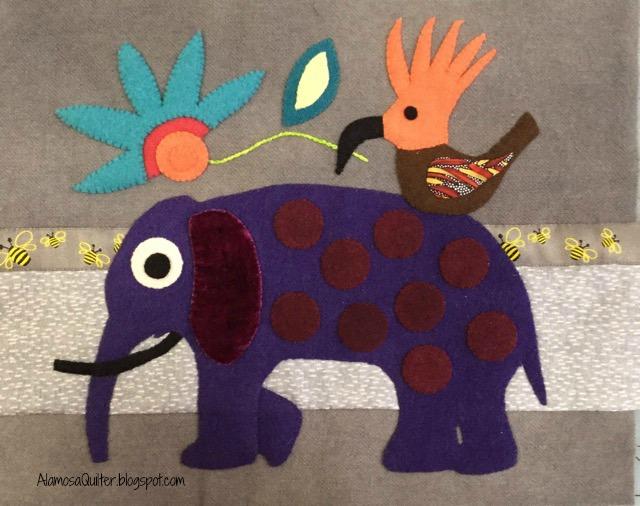 https://4.bp.blogspot.com/-cT_4yQU1VfY/WDsZoTtXq5I/AAAAAAAAK7o/Q8BZtrLEyoADEVj9DMUAFdMwcBaoa_ngQCLcB/s640/Elephant%2Bpre-embroidery.jpg