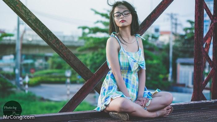 Image Girl-xinh-Viet-Nam-by-Hoang-Vu-Lam-MrCong.com-372 in post Những cô nàng Việt trẻ trung, gợi cảm qua ống kính máy ảnh Hoang Vu Lam (450 ảnh)