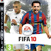 FIFA 10 PC DOWNLOAD