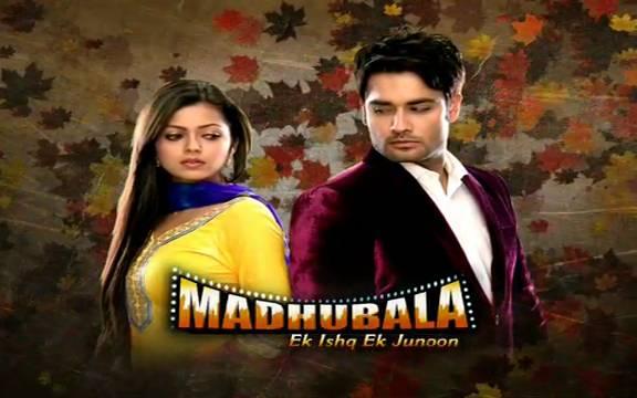 SINOPSIS Madhubala ANTV Episode 1 - Terakhir (UPDATE)