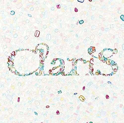 [Single] ClariS – アネモネ (2015.07.29/MP3/RAR)