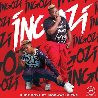 RudeBoyz feat Nokwazi & TNS - Ingozi