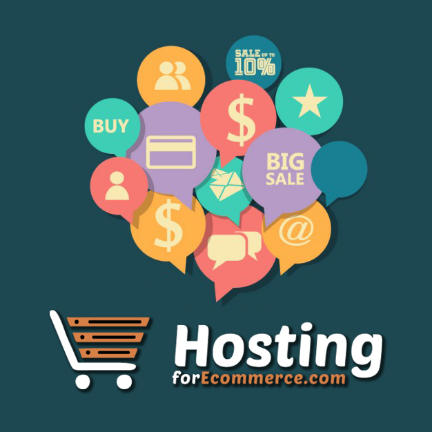Best eCommerce Hosting Tips - Adding a Menu Item into Administration Area in nopCommerce from a Plugin