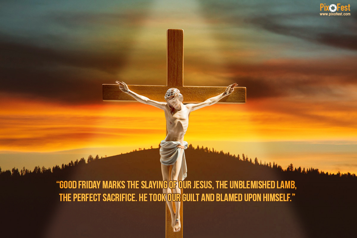 Good Friday_06, Good Friday,Jesus text,Blood text Jesus,Jesus blood text,Good freiday blood text,Jesus text wallpaper,jesus blood text wallpaperChristian holiday , final words from the cross,Good Friday2019,Cross,crucifixion of Jesus,Holy Friday, Great Friday,Black Friday,Date of Good Friday, legal holiday,Baptism