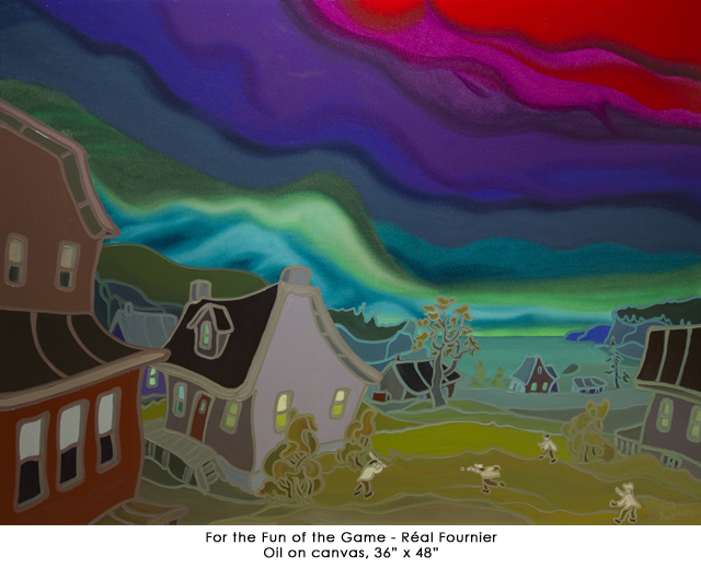 http://www.webstergalleries.com/title.php?page=3&data=search_array&ititlenum=19830