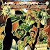 DC Renascimento: Hal Jordan e a Tropa dos Lanternas Verdes #21