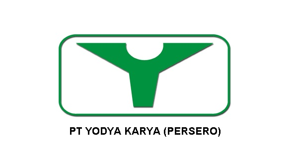 Rekrutmen BUMN Terbaru PT Yodya Karya (Persero) Besar Besaran