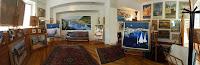 Jansonius Art Gallery Lugano