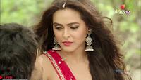 Madhurima Tulli Stunning TV Show Actress in beautiful Pink Saree ~  Exclusive Galleries 045.jpg